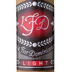 La Flor Dominicana Suave Cigars Online for Sale