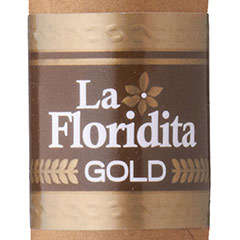 La Floridita Gold Cigars Online for Sale