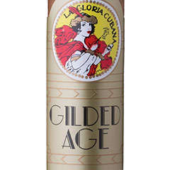 La Gloria Cubana Gilded Age Cigars Online for Sale