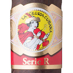 La Gloria Cubana Serie R Cigars Online for Sale