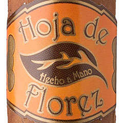 La Hoja Original Cigars Online for Sale