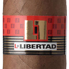 La Libertad Cigars Online for Sale