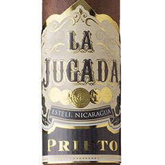 La Jugada Prieto Cigars Online for Sale