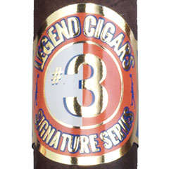 Legend Maduro Cigars Online for Sale