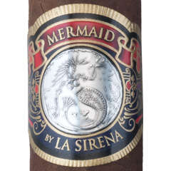 Mermaid By La Sirena Cigars Online for Sale