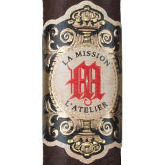 L'Atelier La Mission Cigars Online for Sale