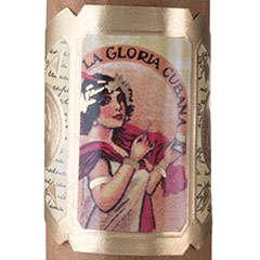 La Gloria Cubana Artesanos Retro Especiale Club 5 Pk - CI-LRE-CLUN5PK - 400