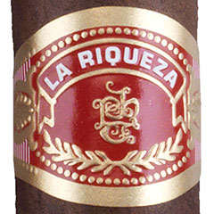 La Riqueza Cigars Online for Sale