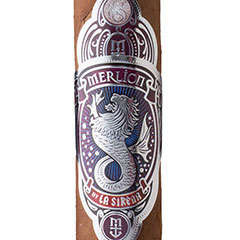 La Sirena Merlion Cigars Online for Sale