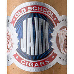 JAXX LT Cigars By La Sirena Online for Sale
