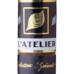 L'Atelier Brand Cigars Online for Sale