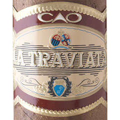 CAO La Traviata Cigars Online for Sale