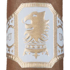 Undercrown Shade Cigars Online for Sale