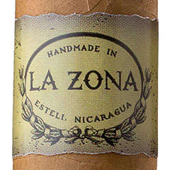 La Zona Connecticut Cigars for Sale