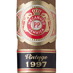 Macanudo Vintage 1997 Cigars Online for Sale