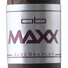 Maxx by Alec Bradley The Culture 5 Pack - CI-MAX-CULN5PK - 400