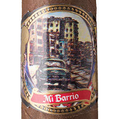 Mi Barrio Cigars Online for Sale
