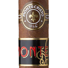 Monte Cigars By Montecristo Online for Sale