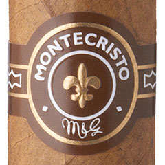 Montecristo Classic Cigars Online for Sale