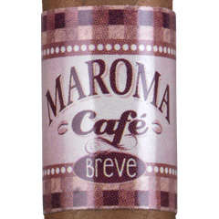 Maroma Cafe Cigars Online for Sale