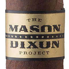 Mason Dixon Project Cigars Online for Sale