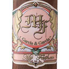 My Father Brand Cigars Online for Sale