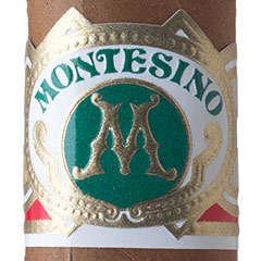 Montesino Cigars Online for Sale
