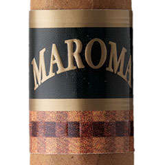Maroma Natural Cigars Online for Sale