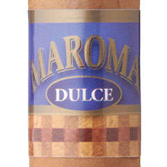 Maroma Dulce Cigars Online for Sale