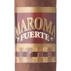 Maroma Fuerte Cigars Online for Sale
