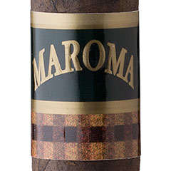 Maroma Maduro Cigars Online for Sale