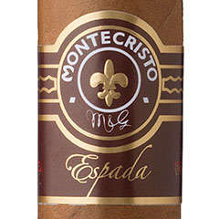 Montecristo Espada Cigars Online for Sale