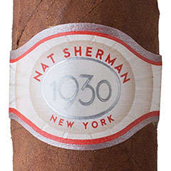 Nat Sherman 1930 Cigars Online for Sale