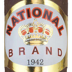 National Brand Cigars Online for Sale