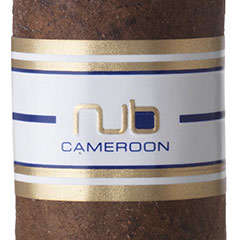 Nub Cameroon Cigars Online for Sale
