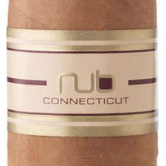 Nub Connecticut 464T - CI-NCT-464TN - 400