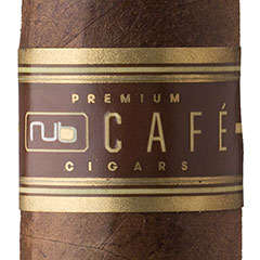 Nub Cafe Espresso Cigars & Cigarillos Online for Sale