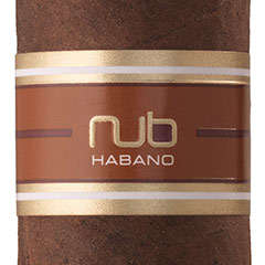 Nub Habano Cigars Online for Sale