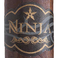 Gurkha Ninja Cigars Online for Sale