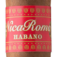 NicaRoma Cigars Online for Sale