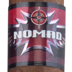 Nomad DR Classic Cigars Online for Sale