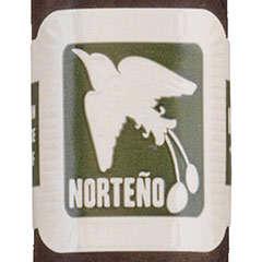 Herrera Esteli Norteno Cigars Online for Sale