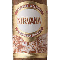 Nirvana Cigars by Drew Estate Online for Sale