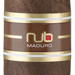 Nub Maduro Cigars Online for Sale