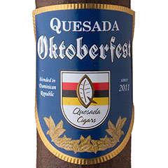 Quesada Oktoberfest 2014 Kurz - CI-O14-KURNZ - 400