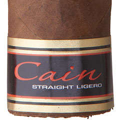 Oliva Cain Nub Cigars Online for Sale
