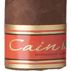 Oliva Cain F Cigars Online for Sale