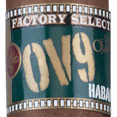 Oliva Factory Selects Habano Cigars Online for Sale