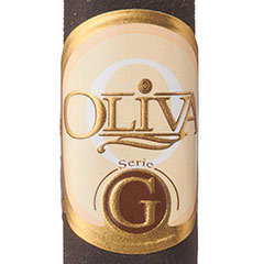 Oliva Serie G Maduro Cigars Online for Sale
