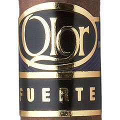 Olor Fuerte Cigars Online for Sale